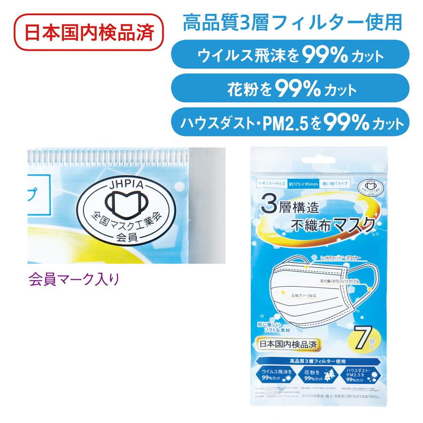 ウイルス対策品は、安価なものからございます。